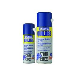 ACEITE LUBRICANTE QUILUBE 400ML