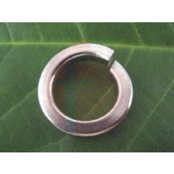 ARANDELA GROWER INOX A2 DIN 127 M-6